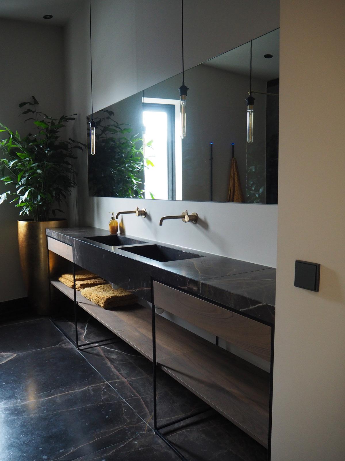 jeroen_de_nijs_ijburg_living_bathroom