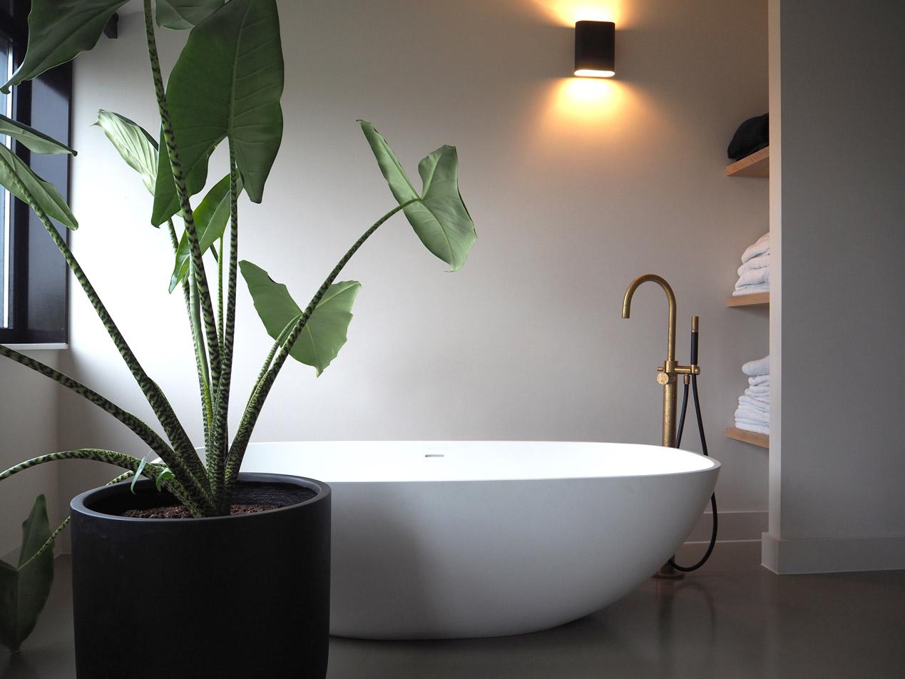jeroen_de_nijs_ijburg_bedroom_bathroom