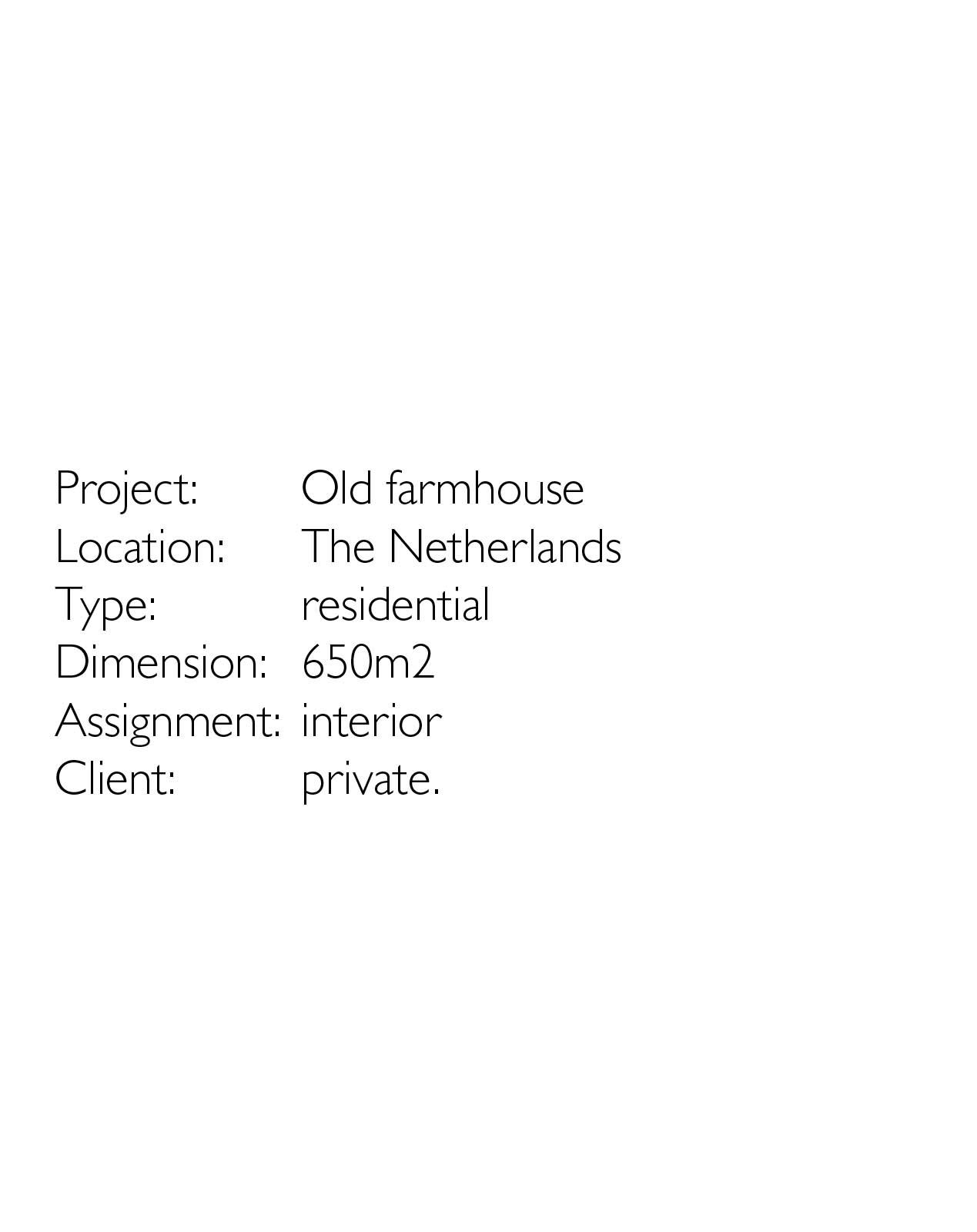 Projectinfo-website-JDN