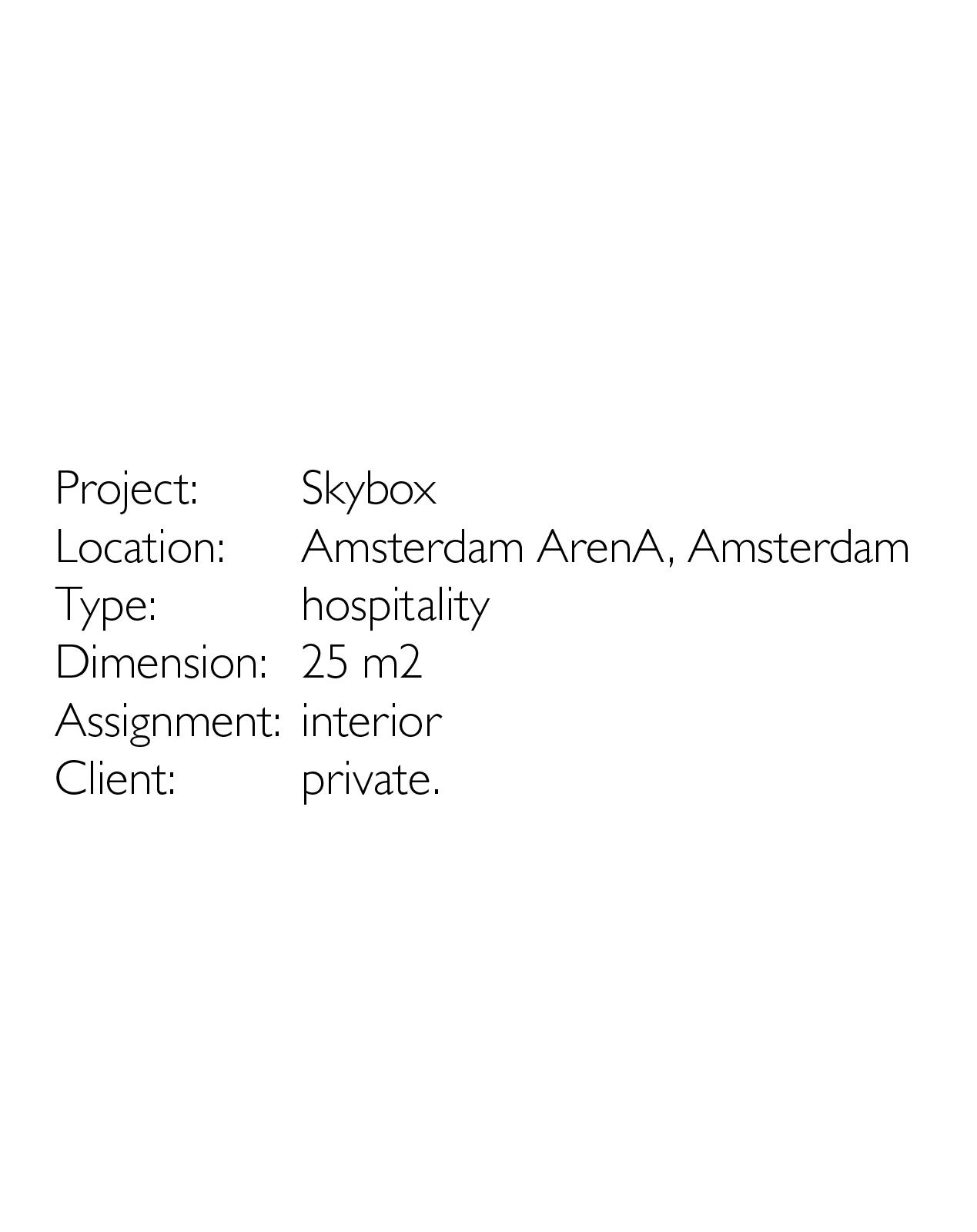 jeroendenijs_arena_skybox_projectinfo_adidas_ajax