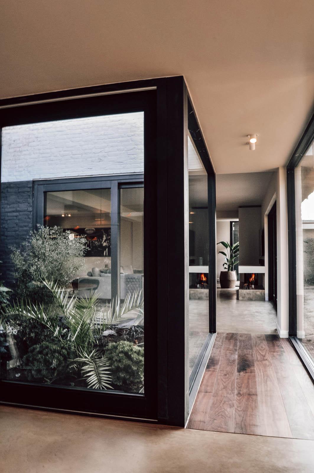 20210415_doetinchem_patio_nijs