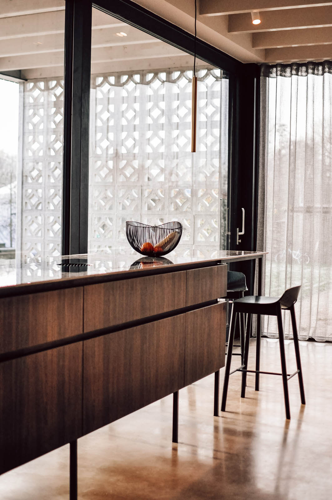 doetinchem_patio_entrance_design_nijs_jeroen_de_keuken_Detail