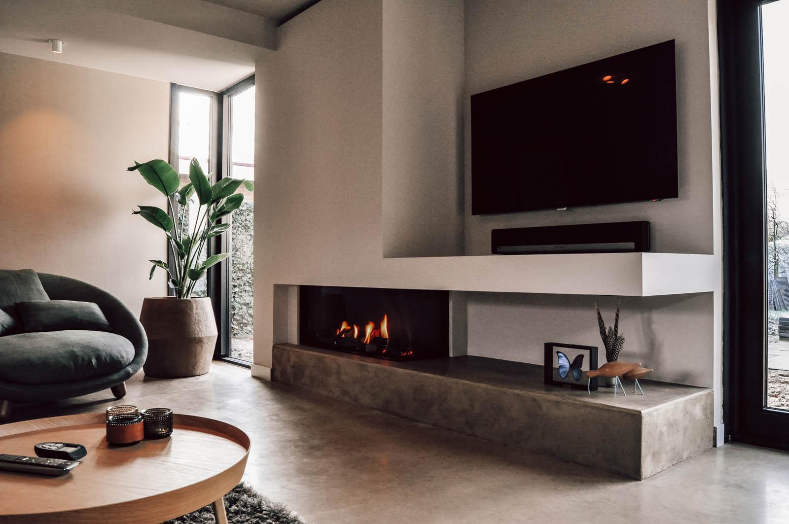 doetinchem_patio_entrace_design_nijs_jeroen_de_fireplace_design