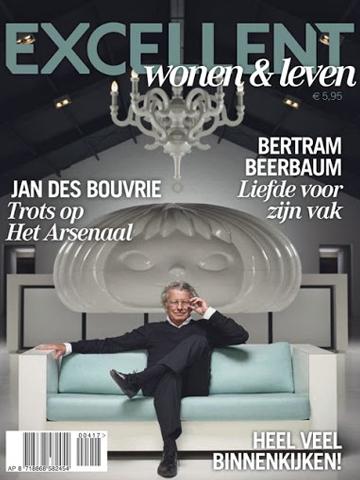 excellent_wonen_leven_jeroendenijs