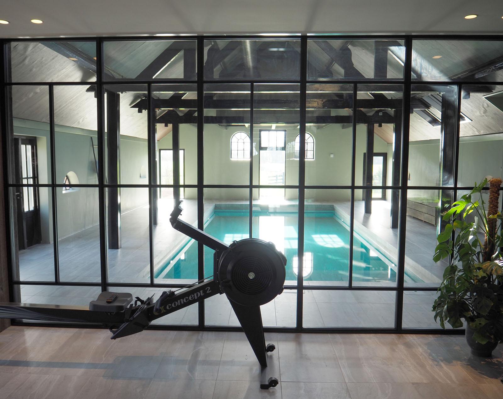 fitness_pool_jeroendenijs