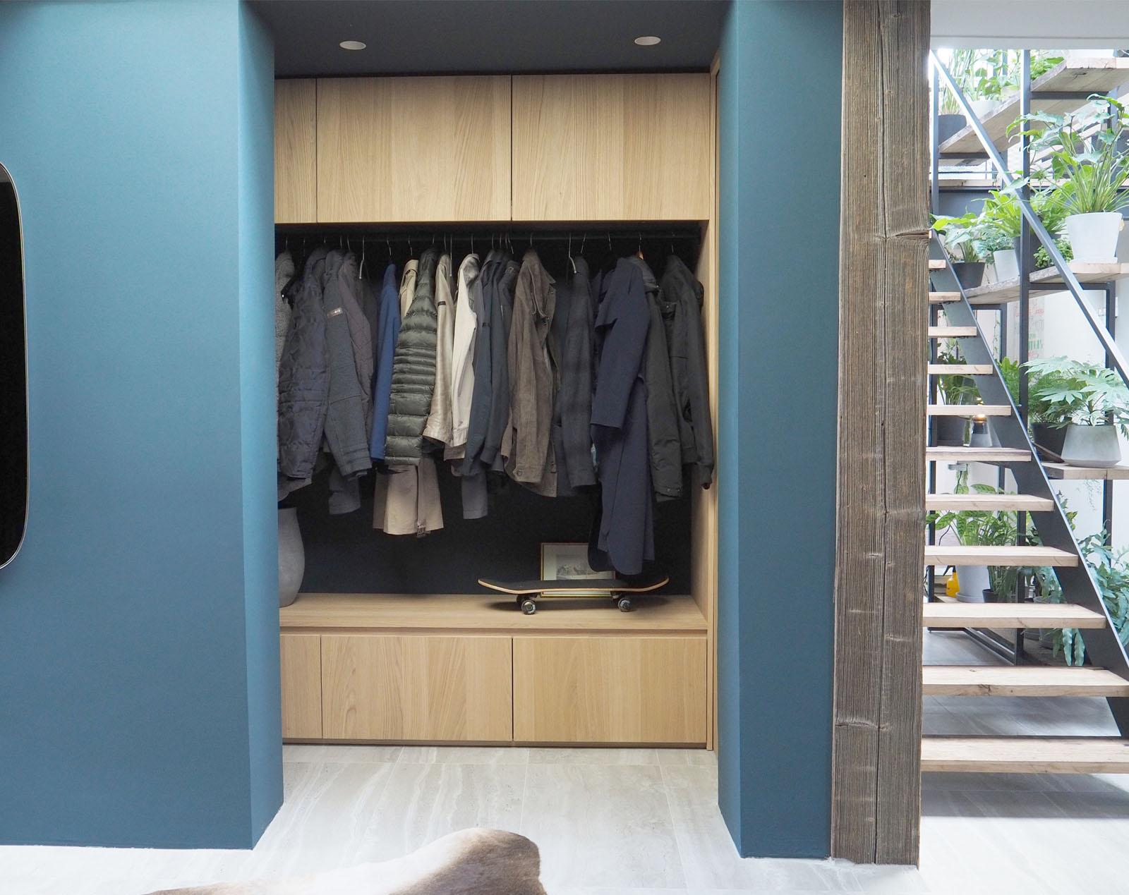 hallway_stairs_wardrobe_jeroendenijs