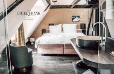 PH Hotel 1666, Amsterdam