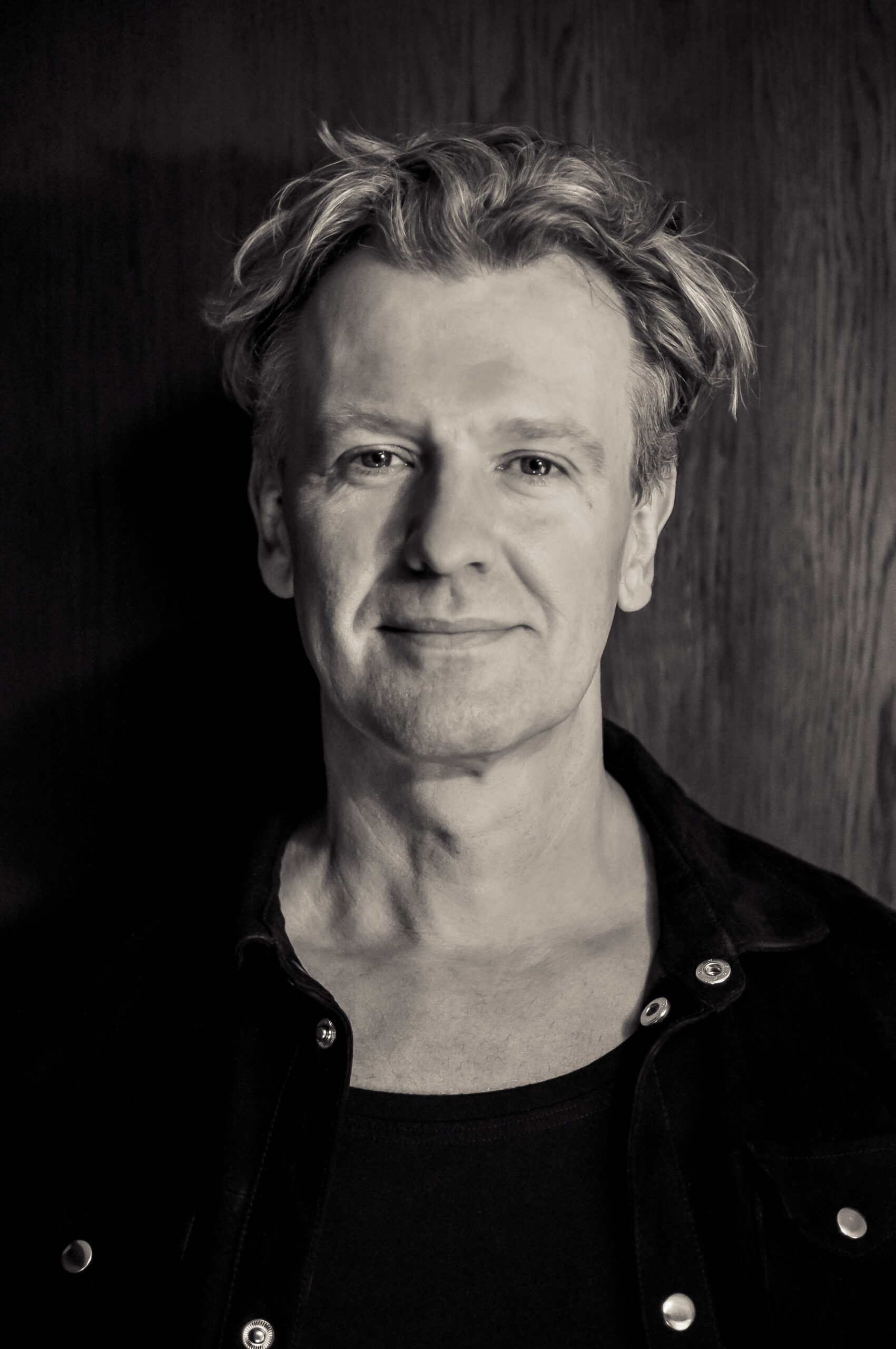 jeroen-de-nijs-portret-2020jeroen-de-nijs-portret-2020