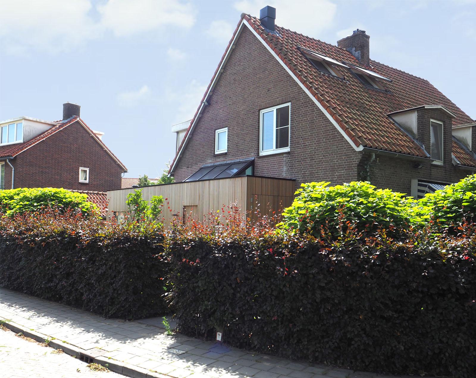 jeroen_de_nijs_ouderkerk_aanbouw_side_latestnews