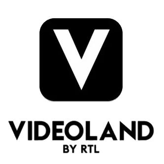 jeroen_de_nijs_rtl4_videoland