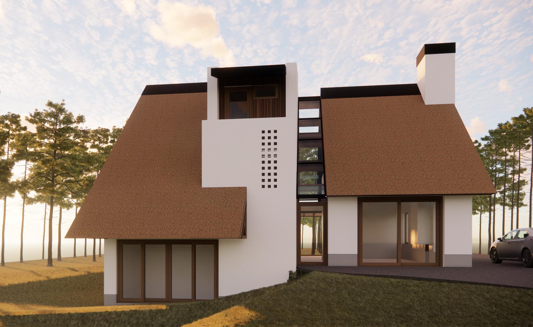 jeroen_de_nijs_vlieland_ontwerp_architect_interiorarchitect_render