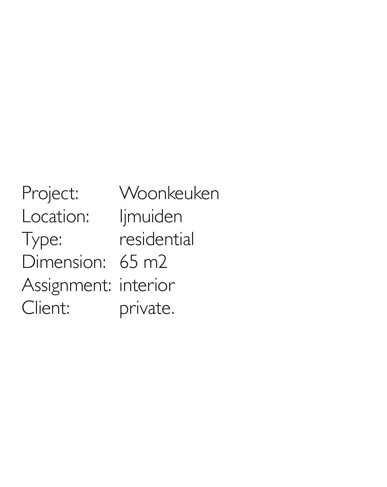 jeroendenijs_ijmuiden_woonhuis_projectinfo