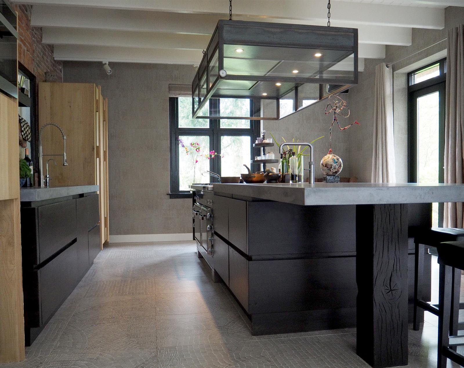 jeroendenijs_woonkeuken_ijmuiden_tiles_cooking