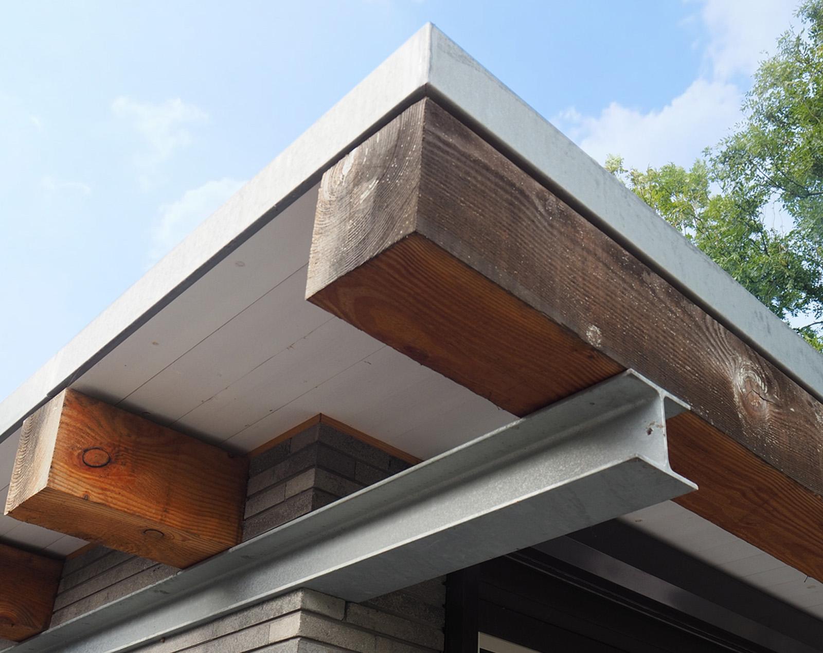 limmen_jeroendenijs_bni_architect_interior_achteraanzicht_detail_liggend