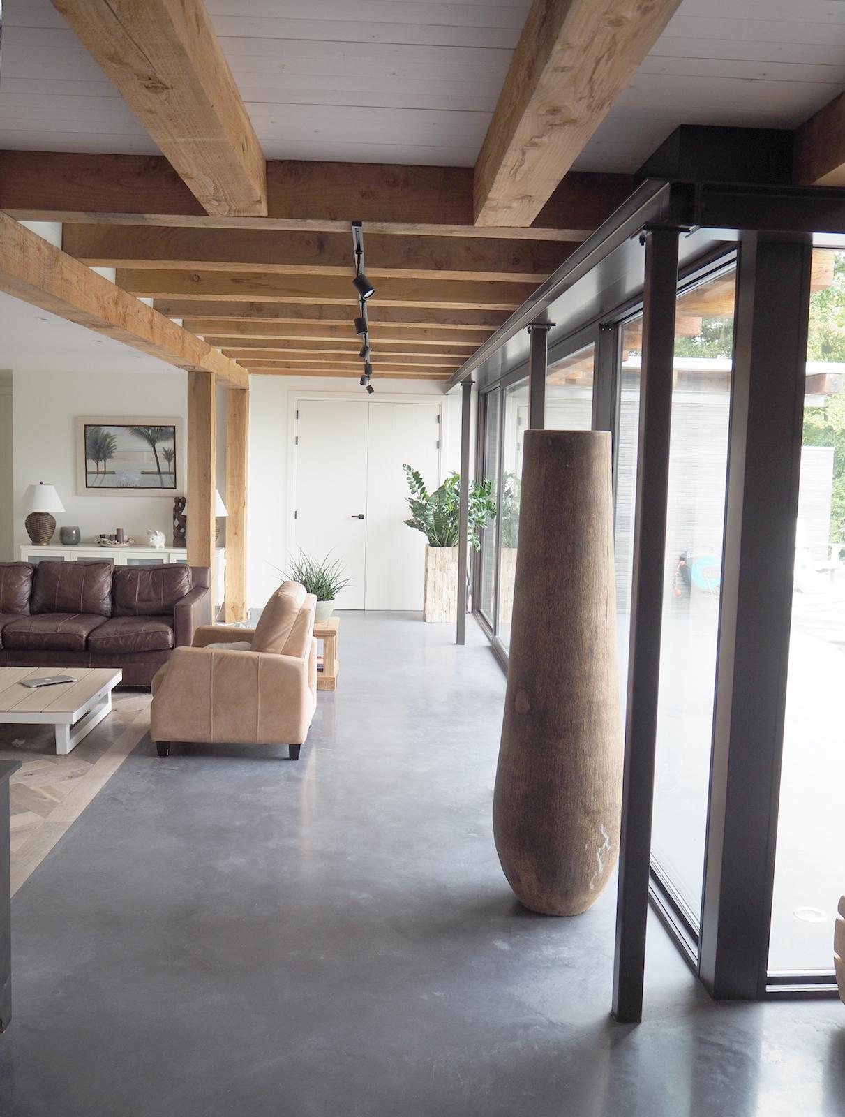 limmen_jeroendenijs_bni_architect_interior_kitchenview
