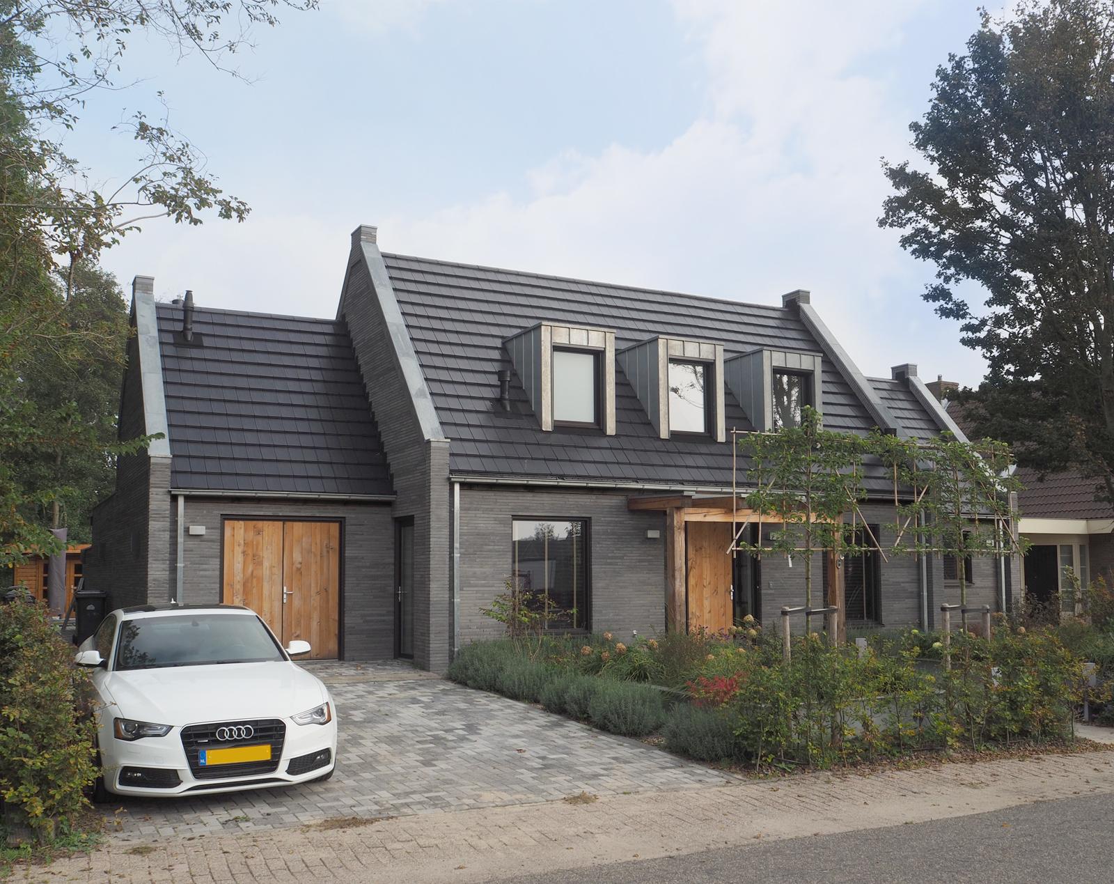 limmen_jeroendenijs_bni_architect_interior_voorschuinaanzicht