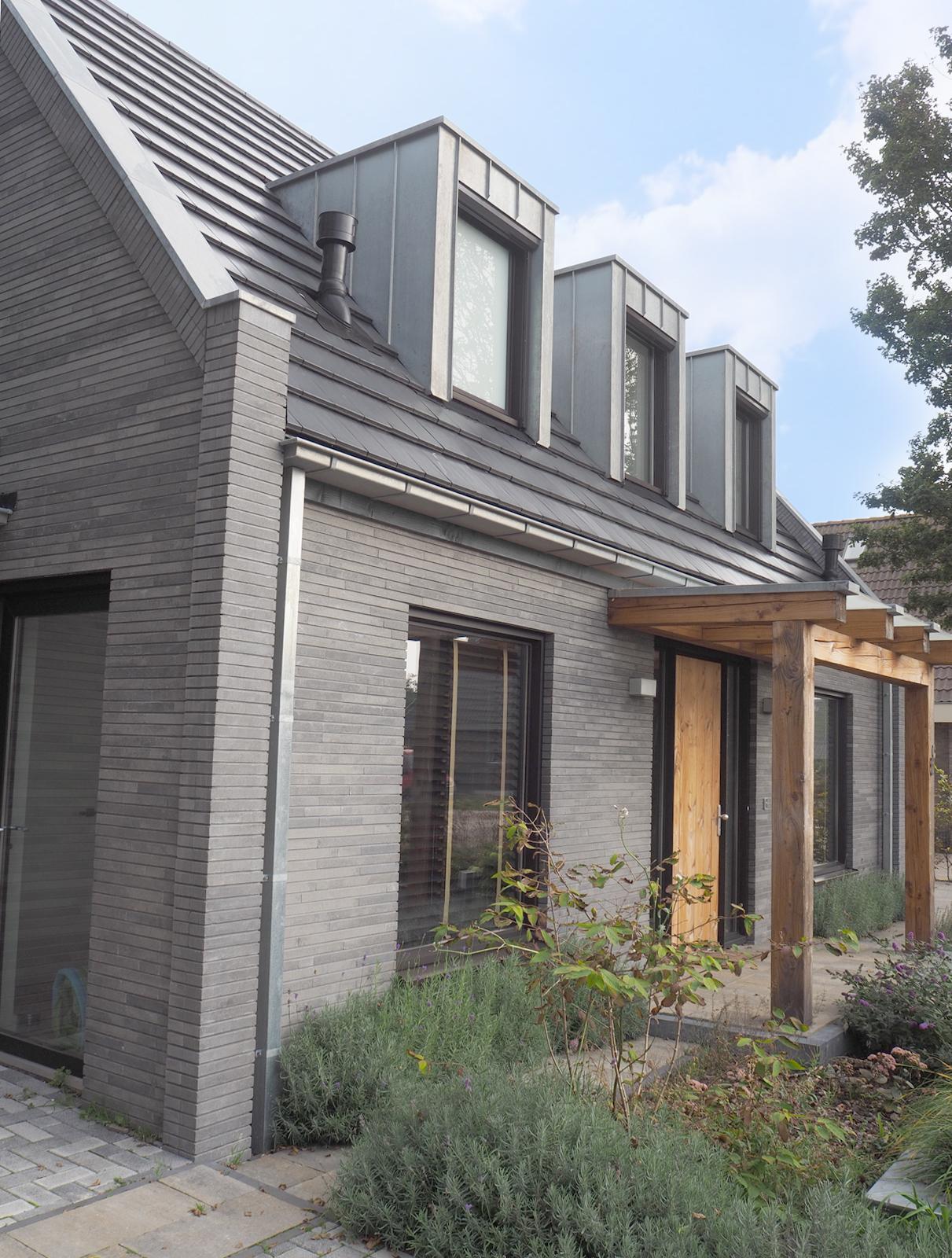 limmen_jeroendenijs_bni_architect_interior_zijaanzicht