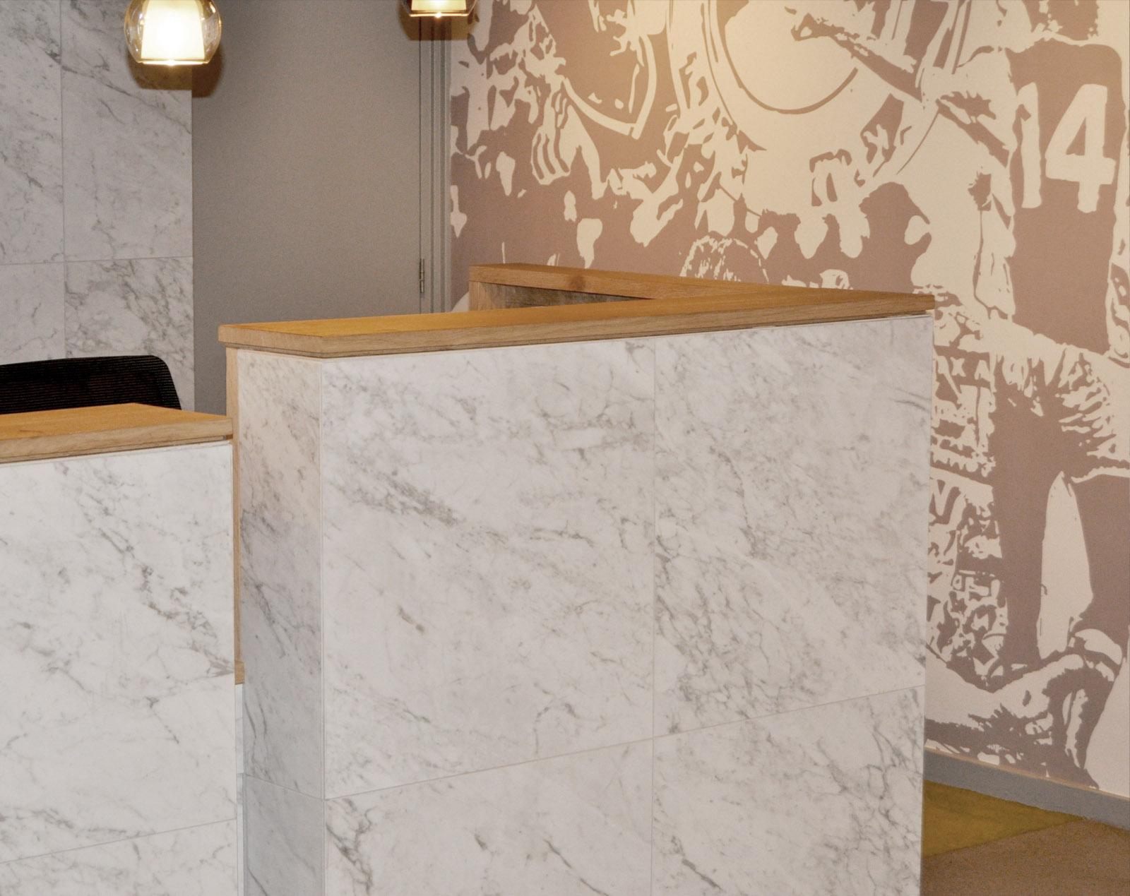 lobby-ajax-amsterdam-arena-balie-detail-jeroendenijs