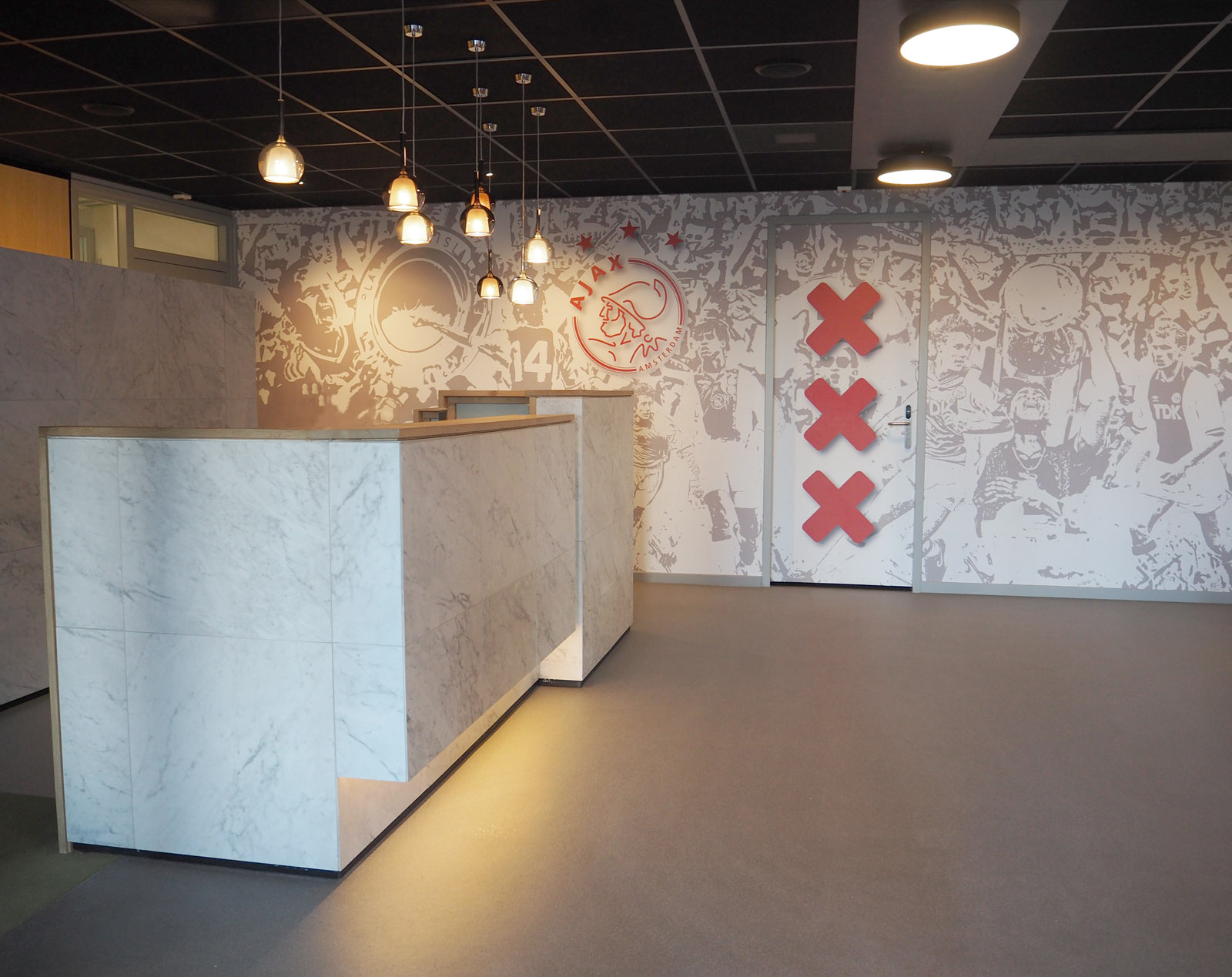 lobby-ajax-amsterdam-arena-fotowand-print-jeroendenijs
