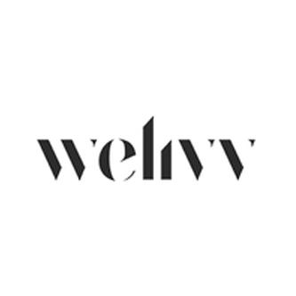 logo-WELIVV-jeroendenijs