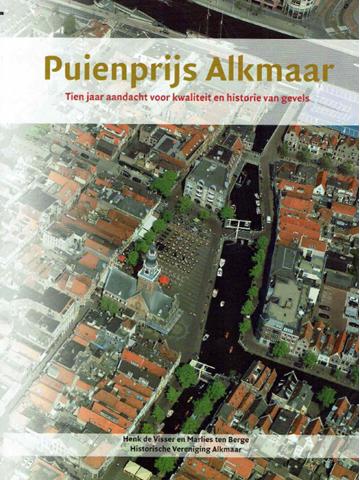 press_puienprijs_alkmaar_jeroendenijs