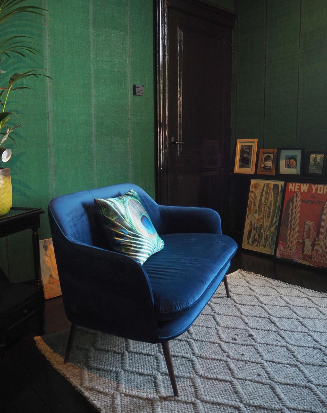 seat_offie_green_art_design_jeroendenijs
