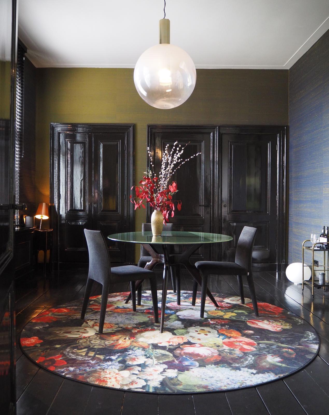 styleroom_moooi_seats_design_luxurious_jeroendenijs