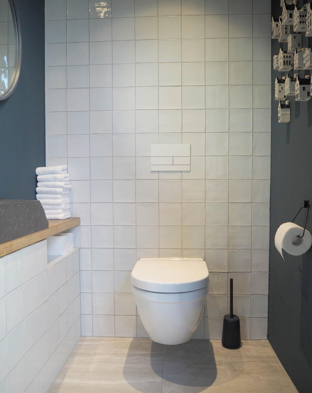 toilet_farm_view_design_jeroendenijs