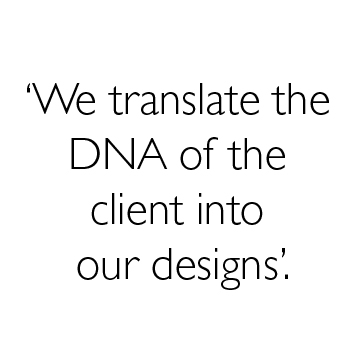 jeroendenijs-translate-dna-design