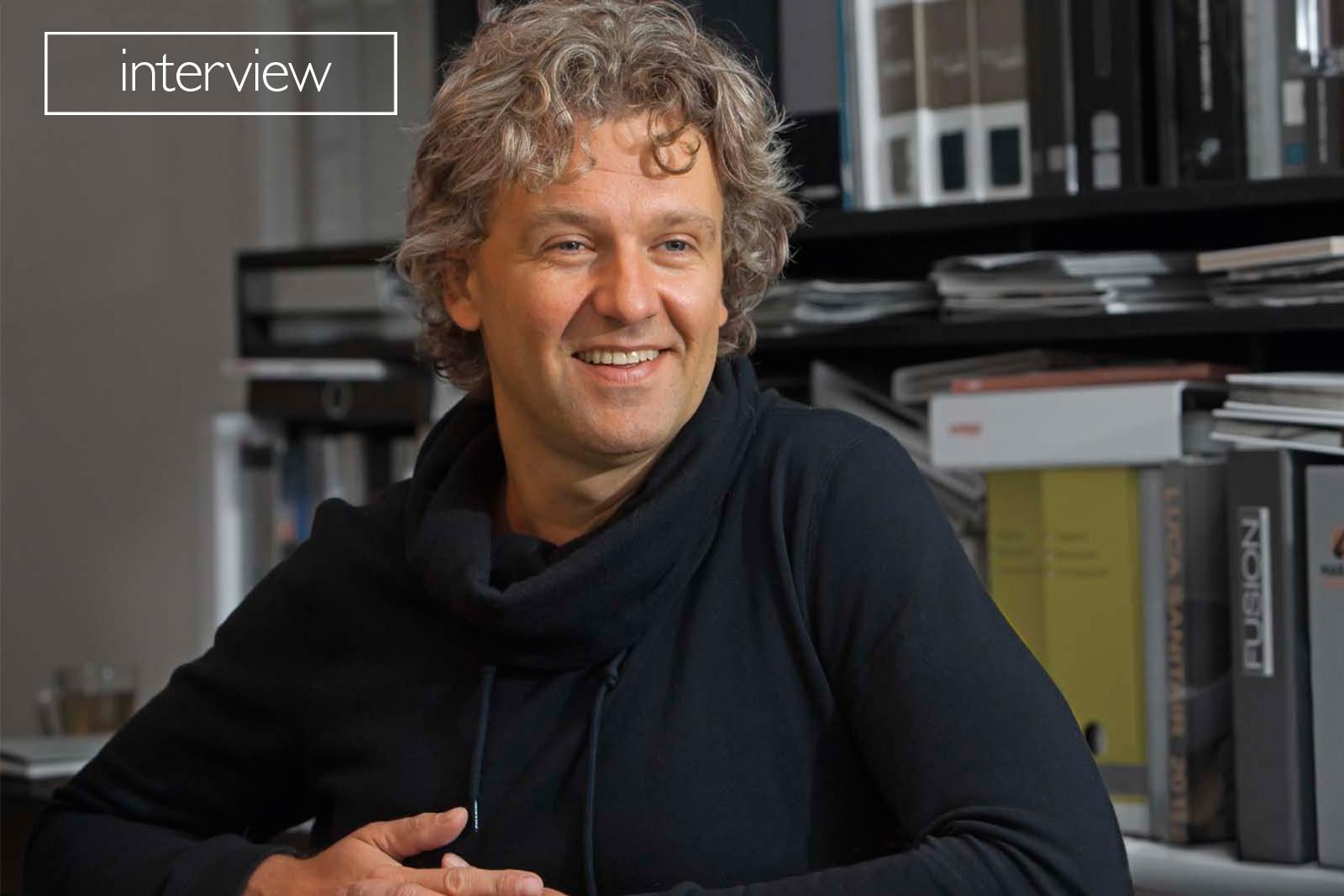 viega-Jeroen-de-Nijs-interview-latest-news